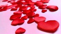 Valentijn ontbijt, Valentijnsdag Ontbijtservice Groningen en
