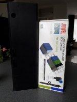Aangeboden: Juwel filtersysteem Bioflow 3.0 € 40,-