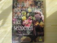 Boeken over hobby's, uitstapjes, natuur, poppen,