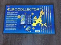 EuroCollector
