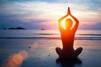 (H)eerlijke relax massage