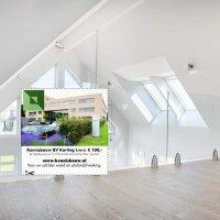 Spackspuiten Wanden en Plafonds v/a €4.50