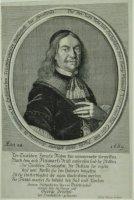 George Neumark - 1669