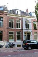 Appartementen in Utrecht