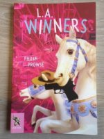 L.A. Winners - Philip Prowse