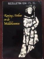 Bzzlletin 124 - Koning Arthur en