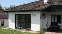 Aangeboden: Sauerland, luxe vakantiewoning met sauna € 57,-