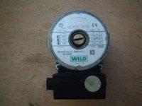 Aangeboden: Wilo cv pomp RS 15/6-3 Ku C t.e.a.b.