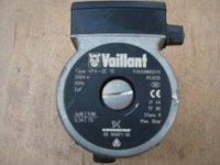 Aangeboden: Vaillant cv pomp VP 4 - ZE 15 t.e.a.b.