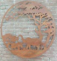 Decoratie brocante en antiek BELGIE FRANKRIJK