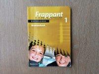 Frappant Nederlands 1 Bronnenboek, in superstaat