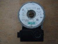 Aangeboden: Wilo cv pomp RS15/5-1 Ku C t.e.a.b.