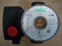 Aangeboden: Wilo cv pomp RS 25/5-3 Ku C t.e.a.b.