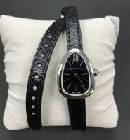 Bvlgari - Serpenti Ladies watch -