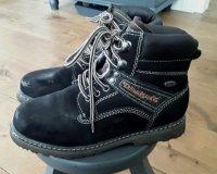 Schoenen: Dockers by Gerli
