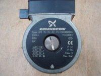 Grundfos cv pomp UPS 15- 50