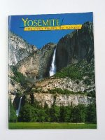 Yosemite : The story behind the
