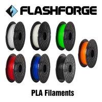 Aangeboden: PLA Filament, 3D printer, 1.75mm , 1000gram € 17,80