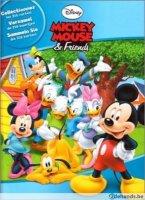 20 Jaar Disneyland Album + 122