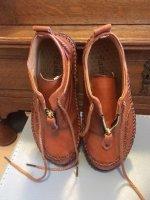 Aangeboden: Nieuwe schoenen n.o.t.k.