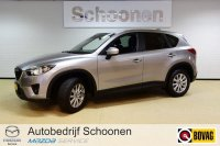 Mazda CX-5 2.0 Skylease+ Limited Edition