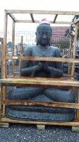 Boeddha  beelden   aarschot
