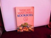Leuke kookboeken