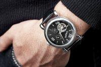 Aangeboden: Herenhorloge Gamages Hour Timer € 70,-