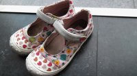 Gioseppo schoenen meisjes maat 29