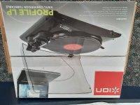 Aangeboden: ION Vinyl conversion turntable € 30,-