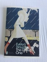 Aangeboden: The Loved One by Evelyn Waugh € 3,50