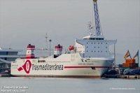 Aangeboden: Investeerders gezocht voor ferry Gratis