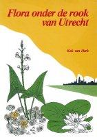 Flora onder de rook van Utrecht