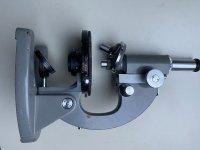Aangeboden: Euromex microscoop LK € 60,-