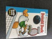 Donald Duck pocket 2 AH verzamelcollectie