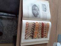Aangeboden: Handboek voor de banketbakker 1953 € 175,-