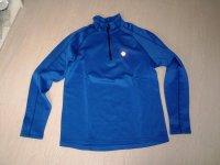 Aangeboden: Furlano Skipully Blauw € 16,-