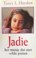 Jadie. Torey L. Hayden