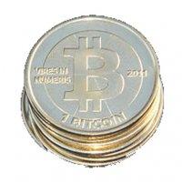 Aangeboden: Gratis €1000,- handelen in cryptocurrencies via coinbeurs.nl Gratis