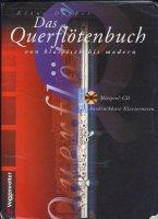 Muziekboeken voor fluit