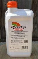 Aangeboden: Originele RoundUp 360 Plus gratis verzending € 25,-
