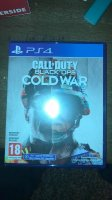 Call of Duty Black Ops Cold