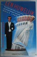 Aangeboden: Een Huwelijk door Benjamin Barber . € 2,50