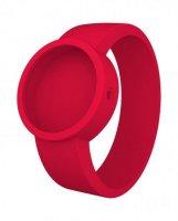 Aangeboden: Te koop O`Clock Siliconen Horloges bandjes € 6,-