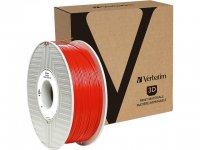Nu ook VERBATIM filament voordeliger verkrijgbaar