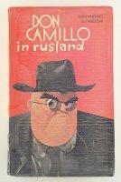 Guareschi, Giovannino - Don Camillo in