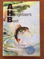 Alle Hengelaars Beet - L. Bode