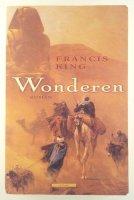 King, Francis - Wonderen
