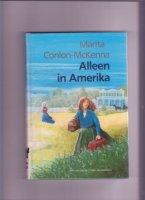 Alleen in Amerika ( Marita Conlon