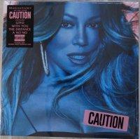 Aangeboden: LP Mariah Carey Nieuw Vinyl Geseald € 20,-